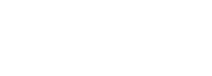 Mei Miami  Miami Beach Rentals & Sales [Miami Beach Condos for rent / for sale]